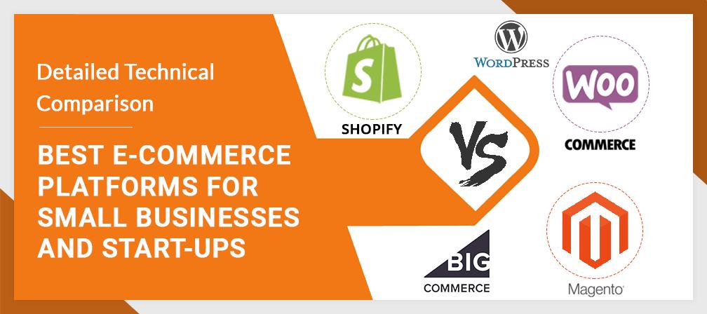 Shopify-Vs-Woocommerce-Vs-Magento