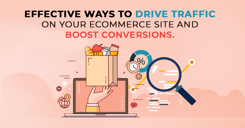 OnPage Effective Ways to Drive Traffic to Your Ecommerce Site.edited